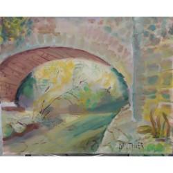Pont de la Souche