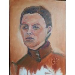 femme de Lénine
